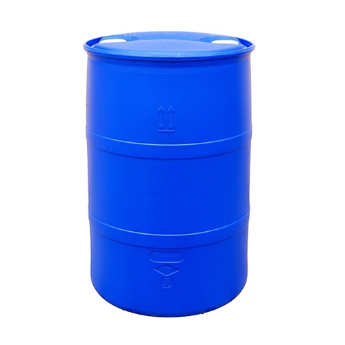 Organic Tamanu Oil 200kg