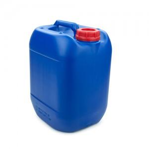 Organic Tamanu Oil 30kg
