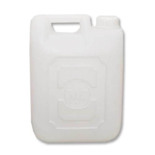 Organic Tamanu Oil 5 liter